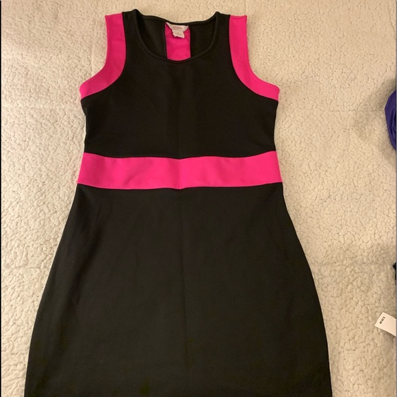 Candie's Dresses & Skirts - Candies stretch fit dress